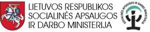 lietuvos-respublikos-socialines-apsaugos-ir-darbo-ministerija